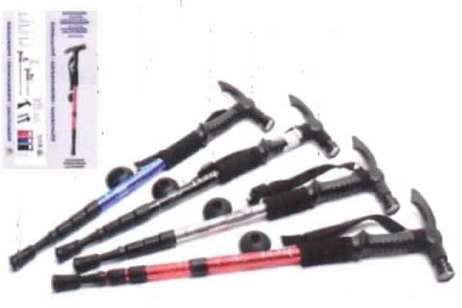 Ортопедические трости