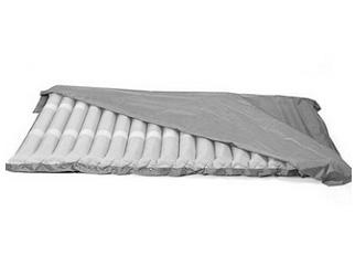 Баллонные надувные противопролежневые матрацы
